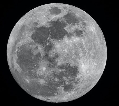 Barb Moon
